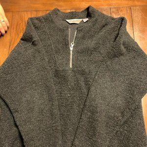 evg sweater